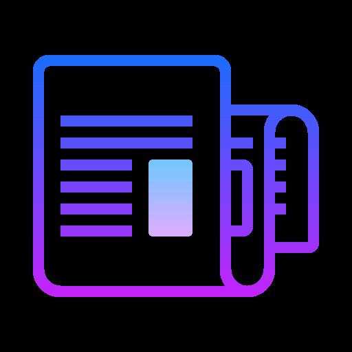 icons8-news-512
